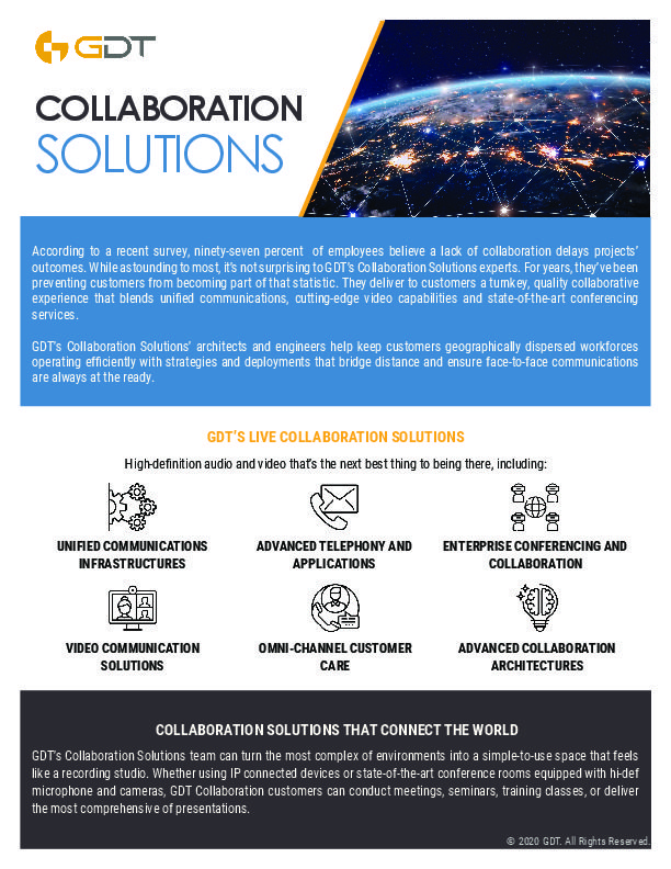 GDT Collaboration Solutions 3.26-thumbnail