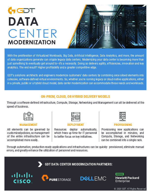 GDT Data Center Modernization 11.20-thumbnail