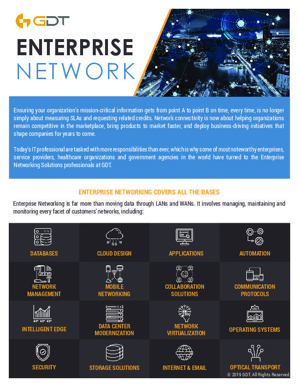 GDT Enterprise Network 10.7-thumbnail