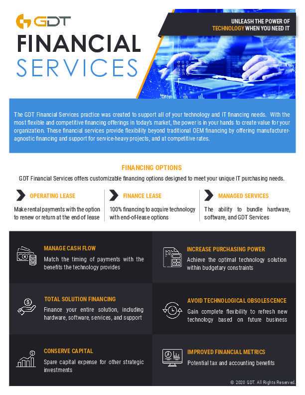 GDT Financial Services 3.26-thumbnail