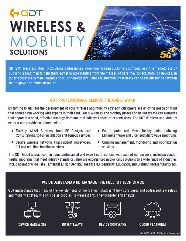 GDT Wireless and Mobility 3.26-thumbnail